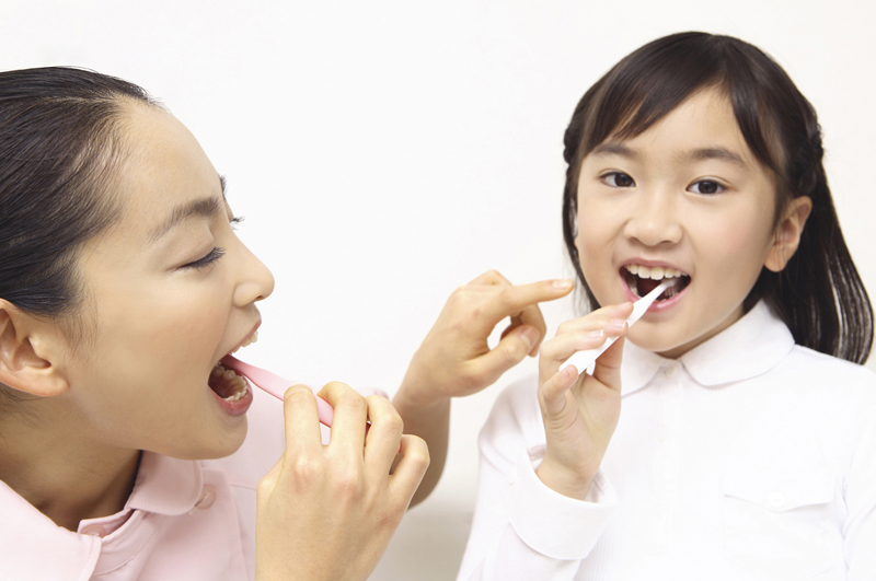歯科衛生士の転職 / 面接で失敗しない方法